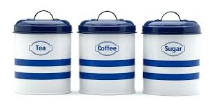 themed kitchen canisters kitchen canisters large size of themed kitchen canister sets