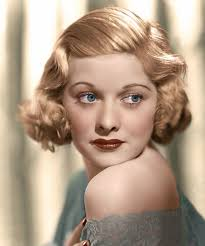 150 best lucille ball in color images on pinterest lucille ball