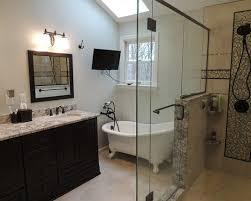 Tuscany Bathroom Faucet 238 Tuscan Bronze Finish Bathroom Design Photos With Blue Walls
