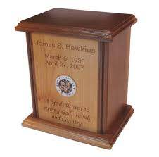 human cremation human cremation urns beautifully handcrafted and laser engraved