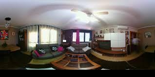 single shot u2013 interior living room videopanoramas spherical 360