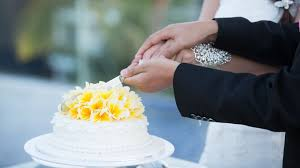 wedding cake bali get married in bali weddings in bali weddings at le meridien