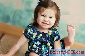 baby hair styles 1 years old hairstyle for 2 year old baby girl find your perfect hair style