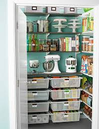 walk in kitchen pantry design ideas cute walk in kitchen pantry design ideas inspiration home