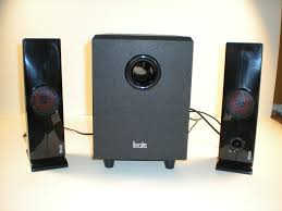 best rated home theater system hercules xps 2 1 50 speaker system review