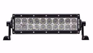Led Light Bar Truck Led Light Bars Buy Off Road Led Bars For Your Truck