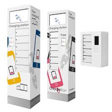 phone charger station mobile phone charging station chargebox charge box videos
