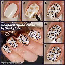 best 20 diy nail designs ideas on pinterest nail designs easy