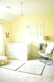 Light Yellow Bedroom Walls Light Yellow Bedroom Empiricos Club