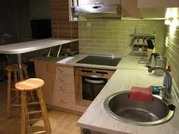 small kitchen design ideas budget kitchen decorating small kitchen designs on a budget small