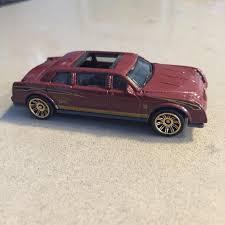 matchbox lamborghini lm002 matchbox mb537 limousine