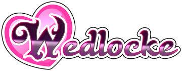Challenge Wiki Image Wedlocke Logo By Marriland D5tm829 Png The Nuzlocke