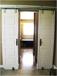 Lowes Patio Door Installation Bedroom Lowes Door Installation Cost New Decor Interesting