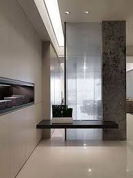 minimalist furniture design 107 best modern minimalist furniture design ideas images on pinterest