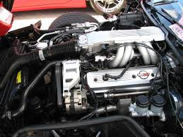 c4 corvette weight why does my 1991 corvette convertible dual cams
