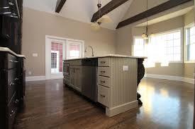 tudor style french country homes u2013 garner new homes u2013 stanton homes