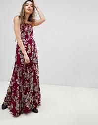 maxi dresses on sale maxi dresses sale womenswear asos
