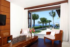 villa cahaya villa for rent on the edge of the cliff in bali