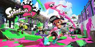 splatoon 2 strategy guide announced by prima nintencity