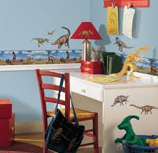 dinosaur wall stickers dinosaurs wall sticker for kids becky lolo more views dinosaur wall stickers