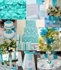 aquamarine wedding 22 best wedding palette sky blue images on wedding