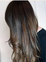 light ash brown hair color light ash brown hair dye on black hair best hair color dye