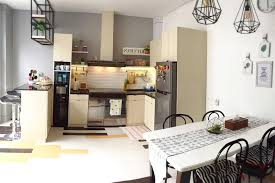 decor ideas for a small kitchen tags small kitchen decor ideas