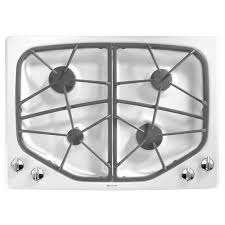 Jenn Air 36 Gas Cooktop Kitchen Great 36 Gas Cooktop Jenn Air Concerning Jennair Prepare