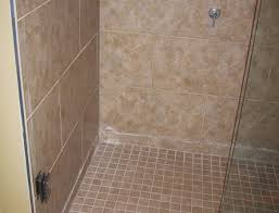 shower bathroom shower designs pictures beautiful bath shower full size of shower bathroom shower designs pictures beautiful bath shower prominent bath shower mixer