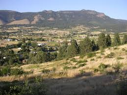Hill Country Homes For Sale by La Grande Real Estate Homes For Sale In La Grande Oregon