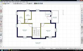 100 home design plans indian style with vastu beautiful