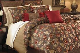 bedding set simply shabby chic bedding intrigue shabby chic