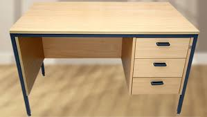Uk Office Desks Discount Office Furniture Martins Furniture Centres South