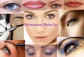makeup school florida makeup schools in jacksonville fl fay