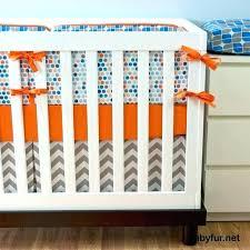 Vintage Aviator Crib Bedding Baby Airplane Bedding Jojo Vintage Airplane Crib Bedding Shopsonmall