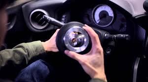 Ft86speedfactory Frs U0026 Brz Aftermarket Steering Wheel Install