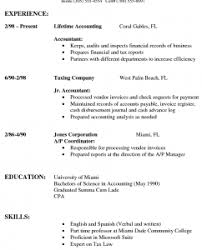 Good And Bad Resume Examples by Bad Resume Advice 15 U0027don U0027ts U0027 For Resume Writing D Boyer