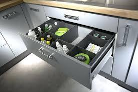 tiroir de cuisine en kit tiroir de cuisine sur mesure tiroir de cuisine sur mesure