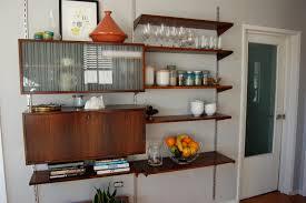 floating kitchen shelves with lights splendid wall shelf kitchen unit floating kitchen shelves s t o v l