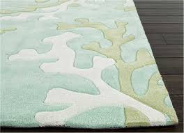 Area Rugs Tropical Theme Lowes Oval Area Rugs Throughout Bedroom Furniture Wall To Round