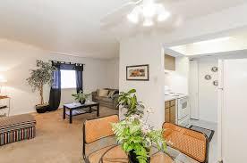 1 Bedroom Apartments San Antonio Cityview Apartment Homes 1 2 Bedroom Apartments In An Urban