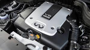 lexus nx 200t vs infiniti qx60 2016 infiniti qx50 first drive autoweek
