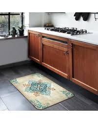 designer kitchen mats wonderful anti fatigue kitchen mats of here s a great price on home