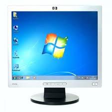 ordinateur de bureau pas cher ordinateur de bureau tout en un pas cher pc de bureau hp tout en un