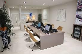 commercial interior design trends apollo interiors apollo interiors
