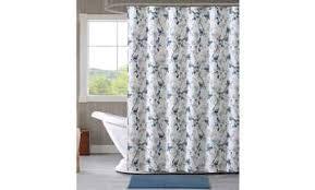 Lacoste Bathroom Set Bath Rugs Deals U0026 Coupons Groupon