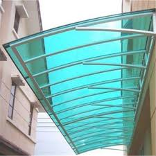 roof design awning material warehouse roof design awning material