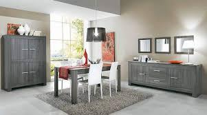 mobili per sala da pranzo mobili sala da pranzo le migliori idee di design per la casa