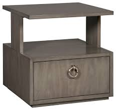 contemporary side tables for living room side tables living room mike ferner