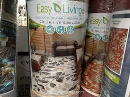 costco rug area rugs costco canada costco small area rugs with